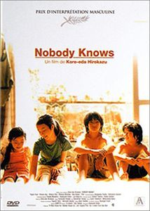 nobody-knows.jpg