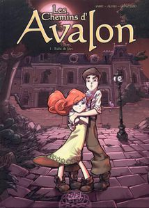 livre_livres_a_lire_les_chemins_d_avalon_T1.jpg