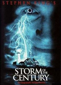 storm-of-the-century-dvd-cover