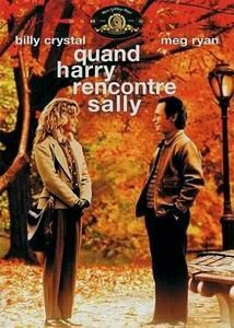 Quand harry rencontre sally bande annonce vf