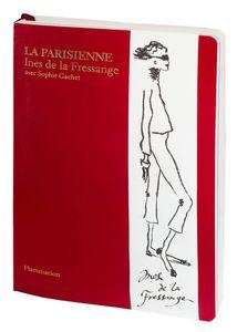01_LaParisienne_Ines_de_la_fressange_Flammarion.jpg