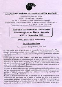 Bulletin-52.jpg