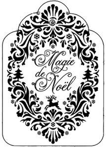 magie.jpg