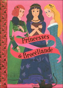 princesses-de-broceliande.jpg
