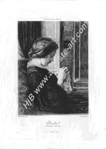 Pennequin Watts-Etude alceste