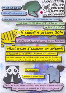 flyer origami asso cn 2014