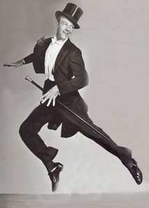 fred astaire5