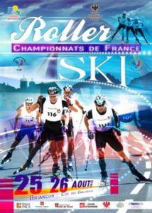 affiche-championnats-de-france-ski-roue.jpg