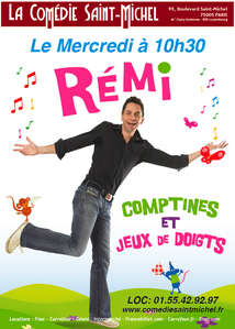 remi-comptines.png