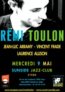 Remi-Toulon--Sunside.jpg