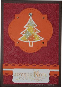 carte-sapin-noel-copie-1.jpg