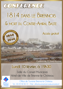 flyer-Conference-Bataille-Brienne-Baste-2014-V2.png