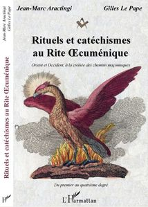 Rituels-2011-LIGHT.jpg