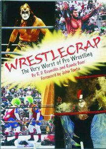 Wrestlecrap1