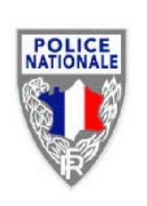 logo_police_nationale.jpg