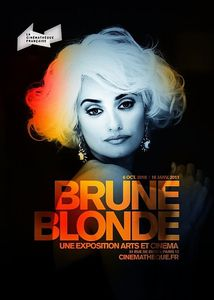 expo-BRUNE-BLONDE-une-exposition-arts-et-cinema--CINEMATHEQ.jpg