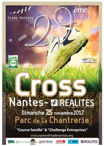 affiche_def_cross_2012_vecto_psp.jpg