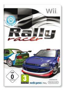 jaquette-rally-racer-wii-cover-avant-g