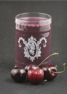 cherry-curd.JPG