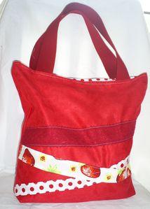 fraise--2-.JPG