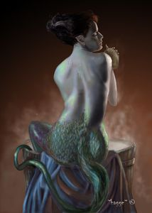 melusine_by_hagge.jpg