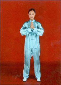 yin jin jin