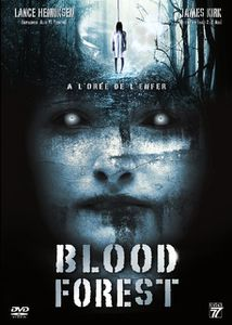affiche-Blood-Forest-The-Seamstress-2009-1.jpg
