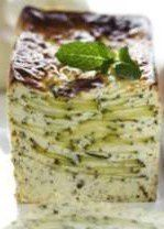 terrine-courgette-chevre-