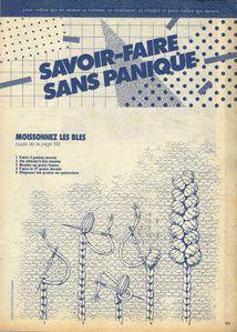 100ID--sept-89--pull-aux-epis--1-.jpg