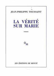 verite_sur_marie.jpg