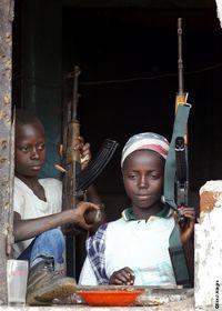 Guerre-en-RDC-enfants-soldats.jpg