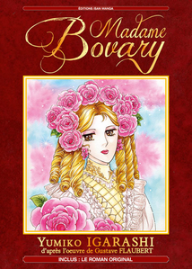 madame-bovary.png