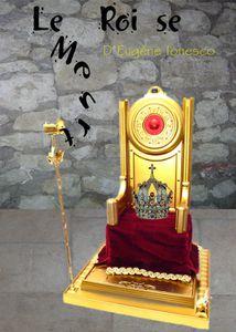 le-roi-se-meurt-affiche1.jpg