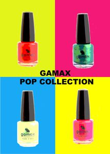 pop collection-pub