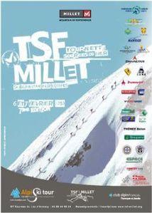 TSF-Millet-2010-copie-1.jpg