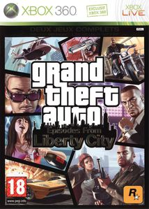 jaquette-grand-theft-auto-episodes-from-liberty-city-xbox-3.jpg