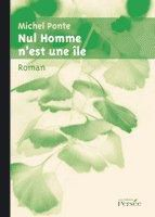 Nul Homme