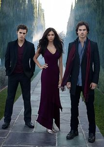TheVampireDiaries-season-2-episode-1