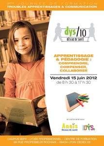 anae-Apprentissage-et-Pedagogie-15062012--2-.jpg