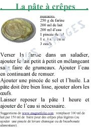 aimant-recette-pate-a-crepes.jpg