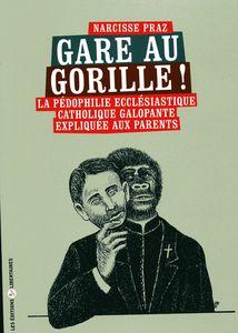 Praz-Gorille.jpg