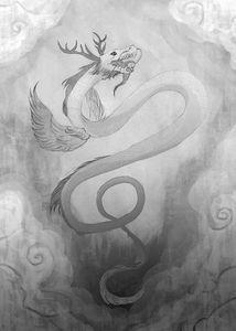 dragon04-2-copie.jpg