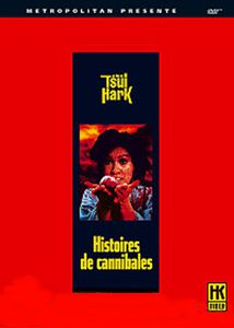 MovieCovers-70087-70105-HISTOIRES-20DE-20CANNIBALES.jpg