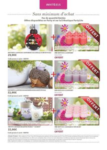 Promotions-PartyLite Mai2014 Page 3
