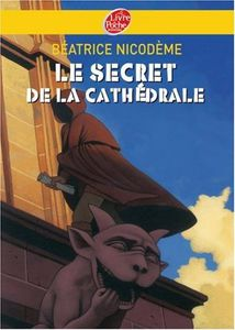 le-secret-de-la-cathedrale.jpg