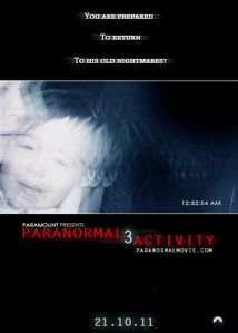 paranormal-activity-3-poster