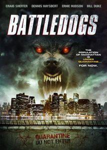 Battledogs.jpg