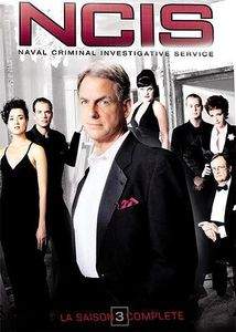 affiche-ncis-enquetes-speciales-navy-ncis-naval-criminal-in.jpg