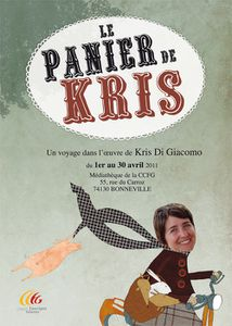Panier-de-K-copie-1.jpg