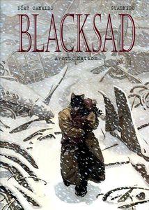 blacksad-tome-2.jpg